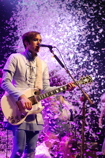 of Montreal T5