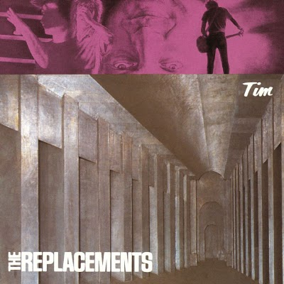 replacements-tim-biggest