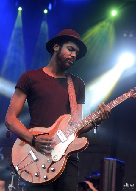 gary clark jr june 8 2013 mountain jam ix flac mp3 streaming nyctaper. Black Bedroom Furniture Sets. Home Design Ideas