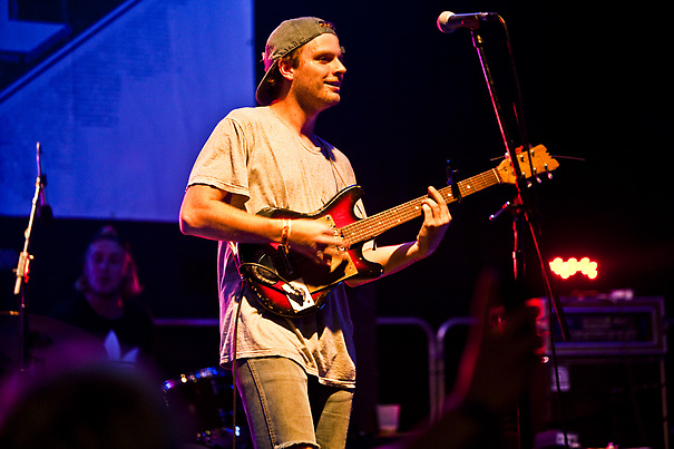 mac demarco ct5