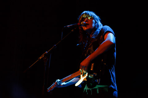 courtney-barnett-8