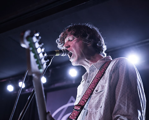 the-thurston-moore-band-32