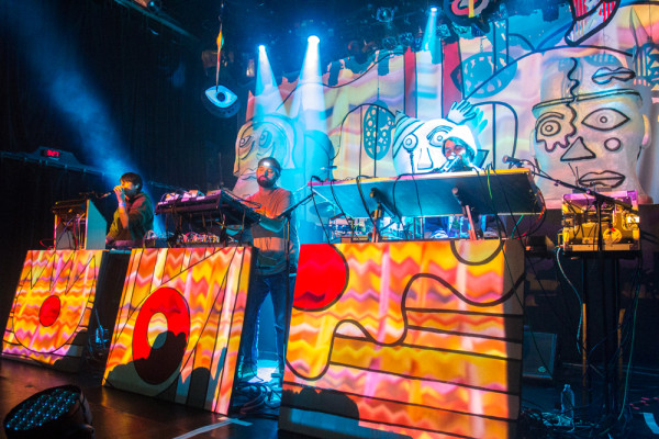 Animal Collective3