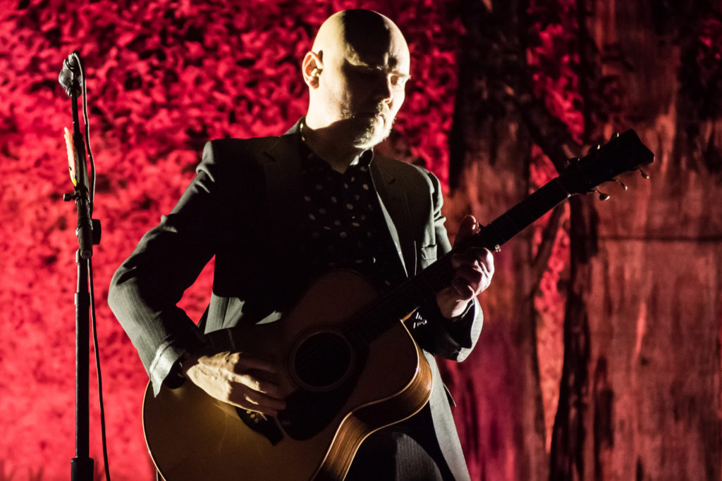smashing+pumpkins+at+beacon+theatre+-+night+two-2