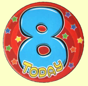 8th-Birthday-Badge-8-Today